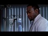 ������ ���� / House M.D - ����� 1, ����� 10 (LostFilm)...